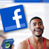 Facebook the musical