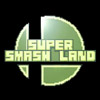 Super smash land